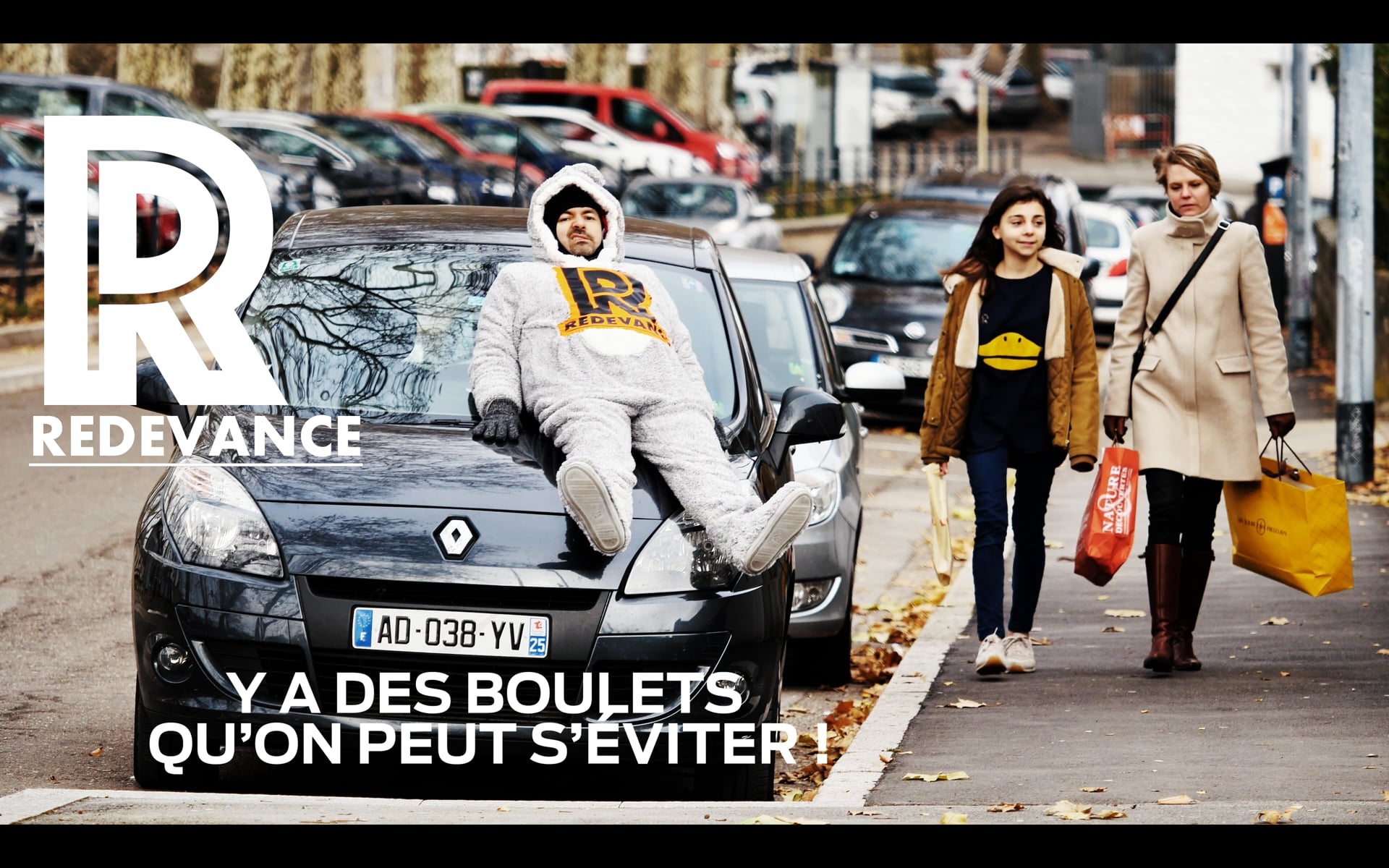 Campagne Forfait Post Stationnement